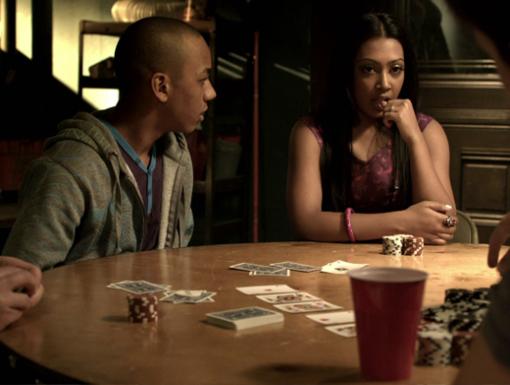 File:Poker-2fg.jpg