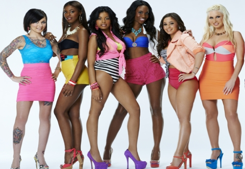 File:Bad Girls Club Season 11 Original Cast.jpg