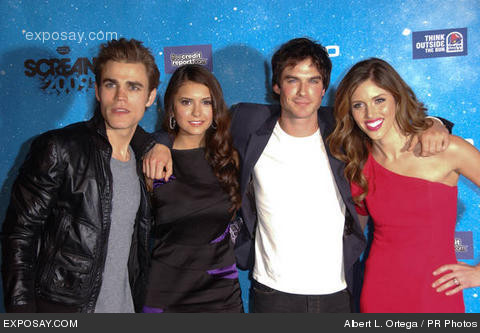 File:Paul-wesley-nina-dobrev-ian-somerhalder-and-SW1bnF.jpg