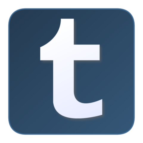 File:Tumblr-logo1.png