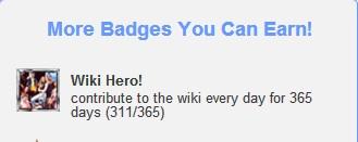 File:Wiki hero.jpg