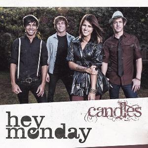 File:068c7 Albums HeyMonday-Candles-2011.jpeg
