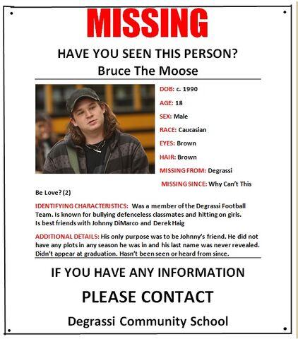 File:Bruce Missing.jpg