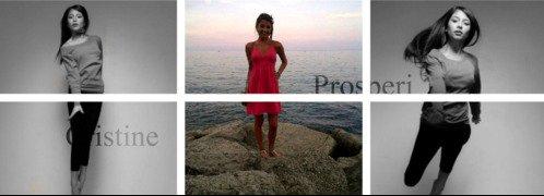 File:Screen Shot 2011-08-17 at 7.19.37 AM.png