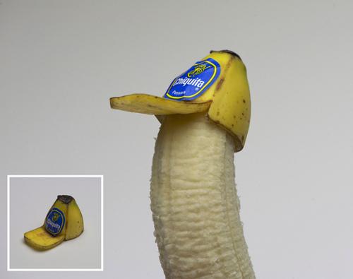 File:Banana hat.jpg