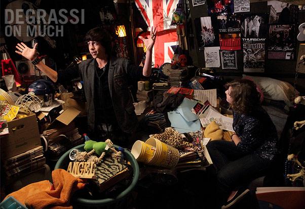 File:Degrassi-episode-30-03.jpg