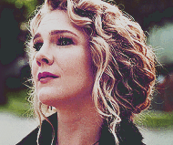 File:Nora Montgomery - Icon 1.png