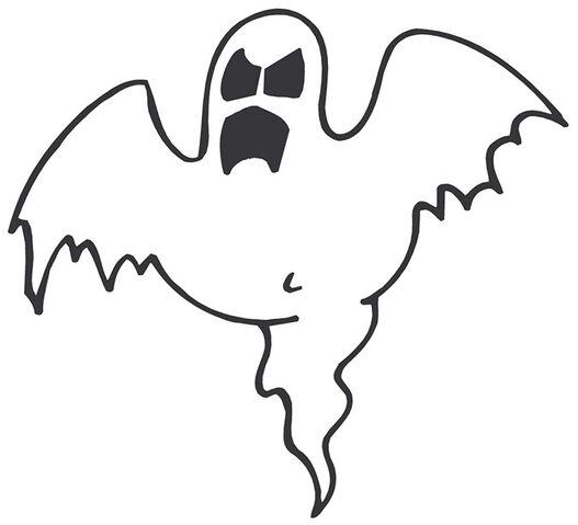 File:Scary halloween ghost-994.jpg