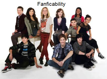 File:Degrassi week 2.jpg