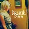 File:Emma drunkass1.png