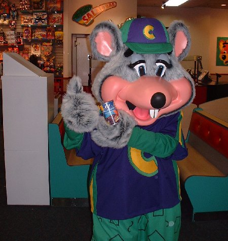 File:Chuck e cheese coupons.jpeg