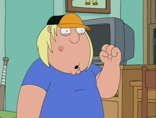 File:FAMILY GUY CHRIS 3.jpg