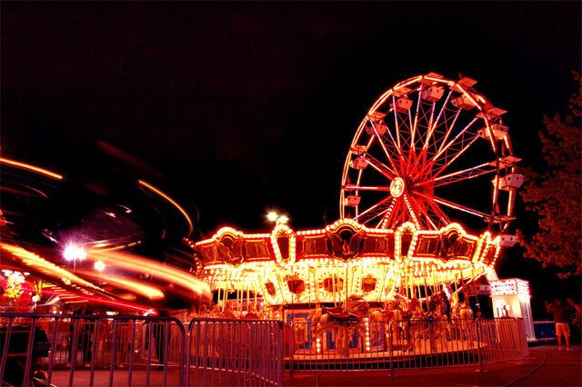 File:Carnival (1).jpg