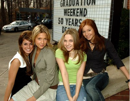 File:Shenae, miriam, lauren and stacey.PNG