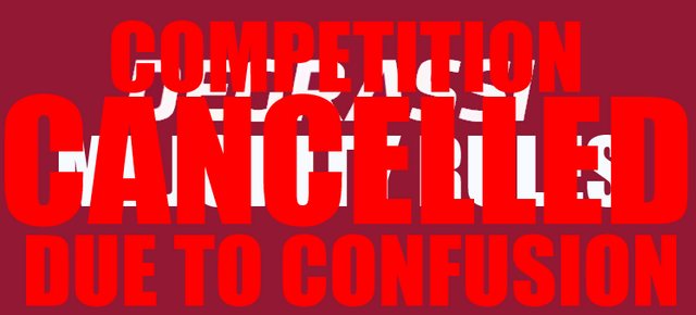 File:Cancellation.png