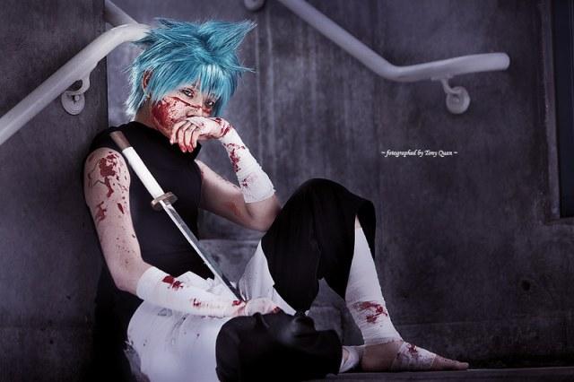 File:Soul Eater Bushin by Akusesu.jpg