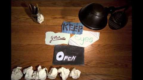 Thumbnail for version as of 01:30, November 21, 2012