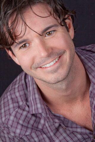 File:Actor Christopher Jacot2.jpg