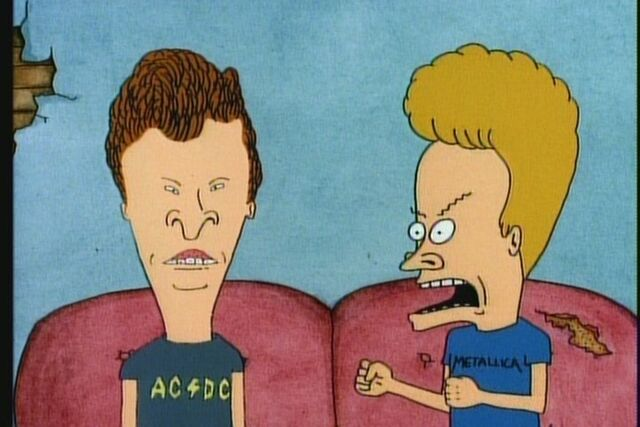 File:Beavis-and-Butthead-It-s-A-Miserable-Life-beavis-and-butthead-9406784-720-480.jpg