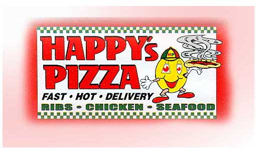 File:Happys-pizza-logo.jpg