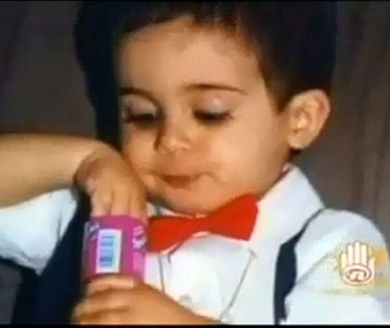 File:Little Adamo!.jpg