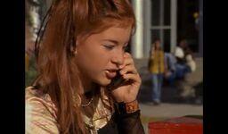 Ellie-talks-marco-degrassi-take-my-breath-away