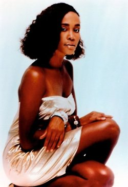 File:Rare-whitney-houston-29617185-250-364.jpg