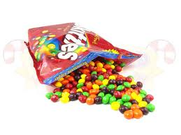 File:Skittlezz.png