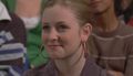 Thumbnail for version as of 03:58, December 22, 2011
