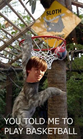 File:You told me to play basketball sloth.jpg