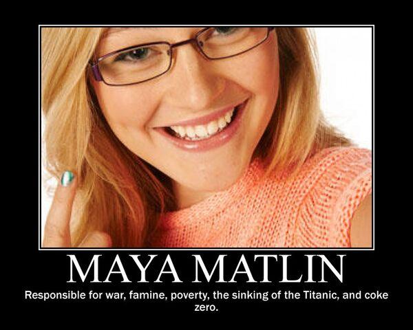 File:Thanks Maya.jpg