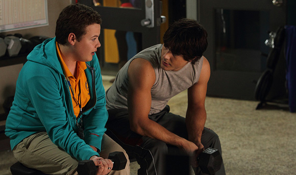 File:Degrassi-Ep.-34-The-Dot.jpg