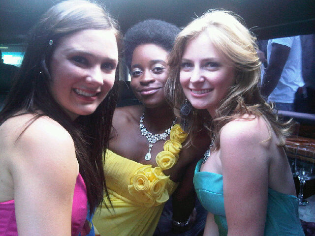 File:Degrassi prom.jpg