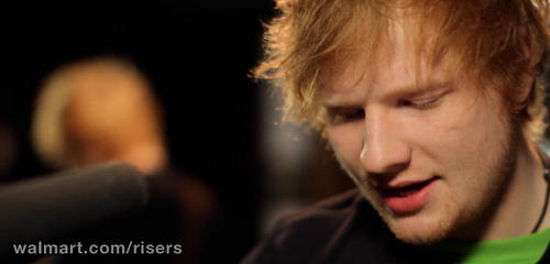 File:Ed Sheeran Performs On Walmart Soundcheck Risers - January 2013.jpg