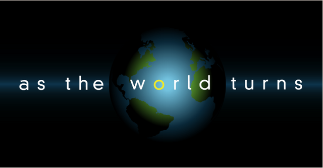 File:As The World Turns 2009 logo.png