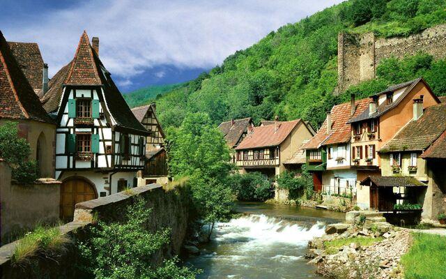 File:Swiss5.jpg
