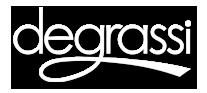 File:Degrassi S13 Logo.png
