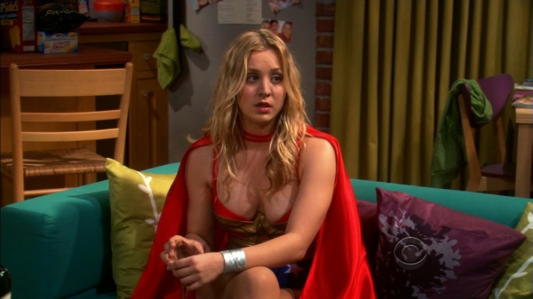 File:Kaley-Cuoco-Penny-from-the-Big-Bang-Theory-3.jpg