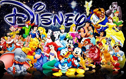 File:Walt-Disney-Characters-Wallpaper-walt-disney-characters-206.jpg
