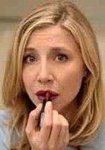 File:Why-i-wore-lipstick-to-my-mastectomy.jpg
