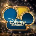 Thumbnail for version as of 19:10, November 4, 2013