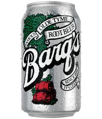 File:Root beer can.png