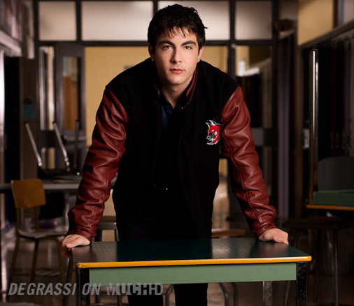 File:Degrassi-owen-season12-06.jpg