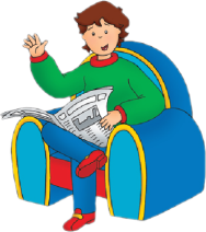 File:Caillou's Daddy.png