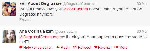 File:Corina2.png