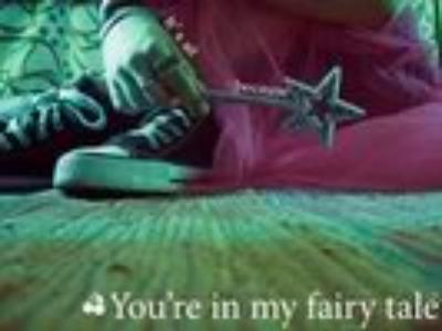 File:Fairytale1.jpg