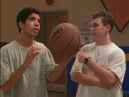 107 Basketball Diaries 069