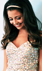 File:Cristine Prosperi queen photo set - 5.jpg