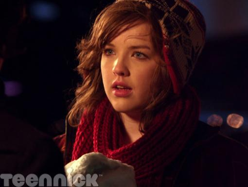 File:Degrassi-in-the-cold-of-the-night-part-2-picture-10.jpg