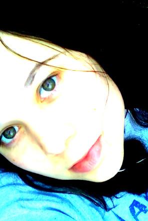 File:Eyes 5.2.jpg